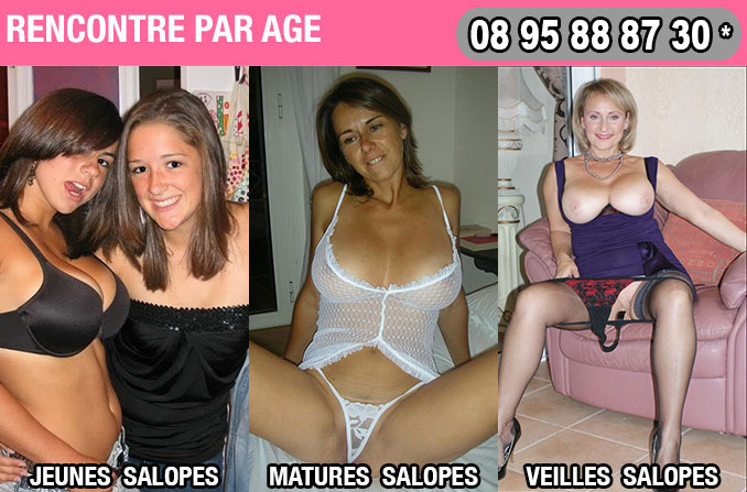 Chat sexe saint leu